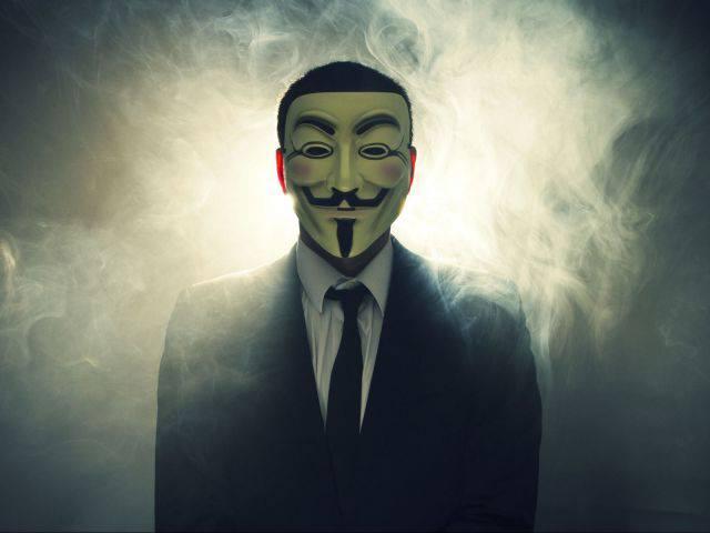 Na fb sie włamać jak Jak włamać